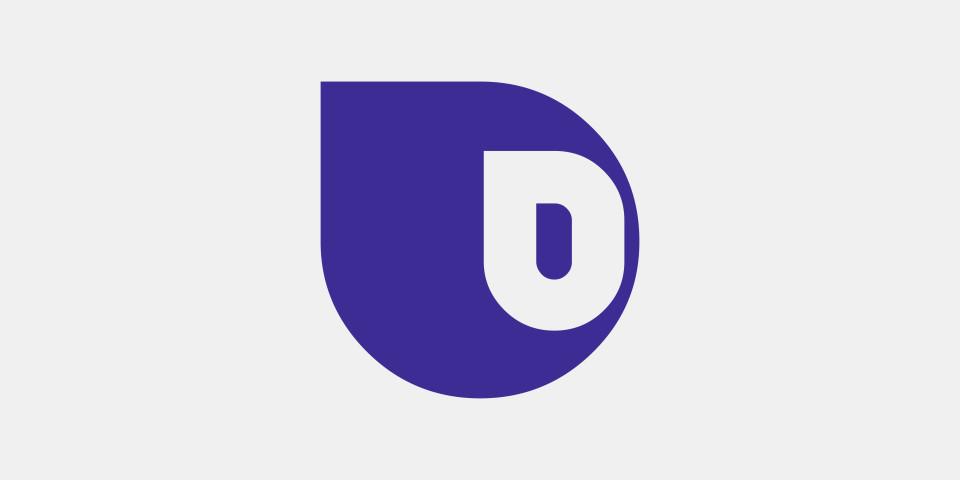 Grupo Dino.ai