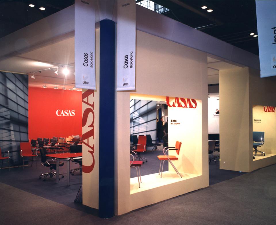 Stand Golosina CASAS_01