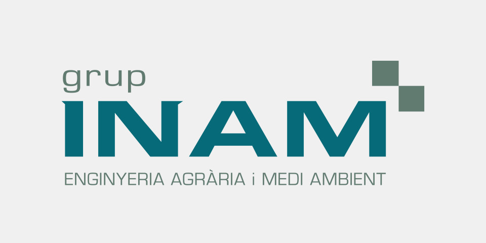 inam.ai