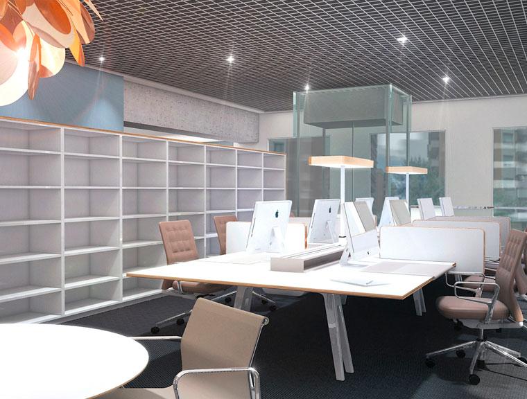 Col·legi de Procuradors de Barcelona Headquarters